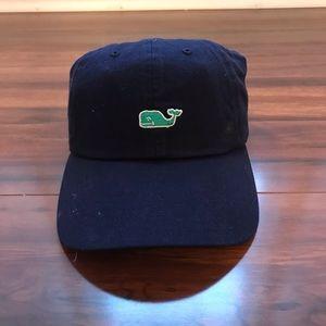 New Vineyard Vines Women's Baseball Hat